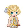 Nacrelle's avatar