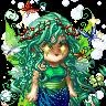 amyalohio's avatar