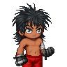 dat4letterword's avatar