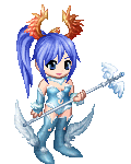 FireBabe_x's avatar