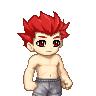 LittleGrunnyBunny's avatar