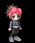 HannahM264807's avatar