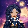 MistressOfSleep's avatar