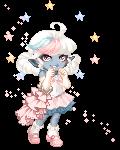 HAL_0009's avatar
