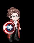 ansoku's avatar