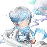 Namekuji Kimi's avatar