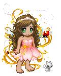Andrea_RMA09's avatar
