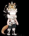 sentokaiba's avatar