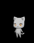 Utsukushii_Megami-Sama