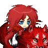 Tareei's avatar