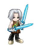 Silverydaklings's avatar