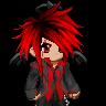 Chaarlieee's avatar