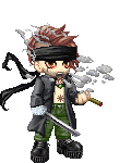 KeithYunggun's avatar