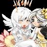 The Panda Spirit's avatar