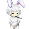 xxCookieFlavoredxx's avatar