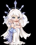 Glaciealis's avatar