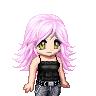 EMILYXDOLLXFACE's avatar