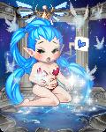 iisavedthetriforce's avatar