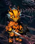 Necrotic-Druid's avatar