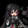 Fiends54's avatar