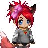 VioletSkullz's avatar