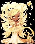BloodyEnigma's avatar