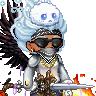 THE_Boss317's avatar