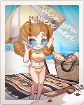 Camilia_Chan's avatar