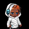 princedreddly02's avatar