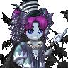 Uesugi Elf's avatar