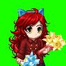 otaku_and_proud's avatar