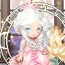 SuperSailorStarlightKiss's avatar