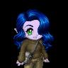 keni_927's avatar
