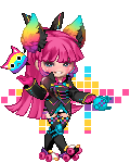 snowcurlz's avatar