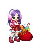 yoji0475's avatar