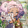 Aeriol's avatar