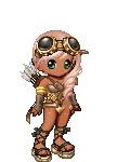 Aysina's avatar