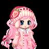 ohmaigod's avatar