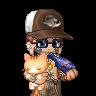 Pug life's avatar