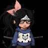 Tiinarawrsyou's avatar