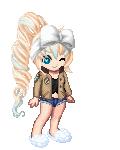 xHug Me -xo's avatar