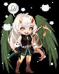 Bunnylips101's avatar