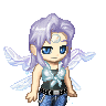 laby-girl's avatar