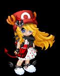 ii_heraddiction13's avatar