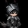 XxHaborymxX's avatar