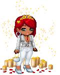 Ayanna103651's avatar
