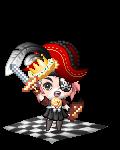 Dark-Merchant's avatar