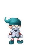 [NPC] ElfTech722's avatar