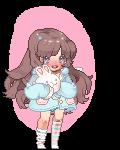 naomita98's avatar