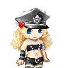 Alethea-Sama's avatar